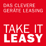 Icon Geräte-Leasing